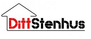 Ditt Stenhus